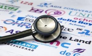 zorg-verzekeringen